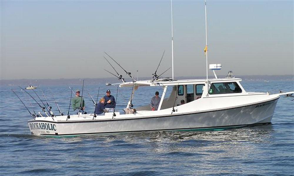 Contact Us Rockaholic Fishing Llc